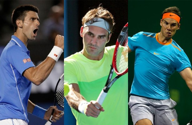 djokovic-federer-nadal-post-wins-at-indian-wells_1