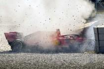 sebastian-vettel-ferrari-crash