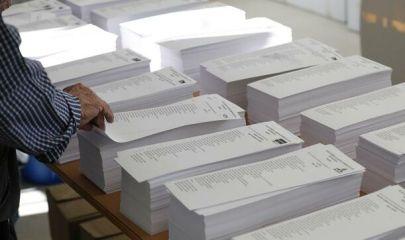 La participación sube más de nueve puntos respecto a 2016 / Foto: el diario.es