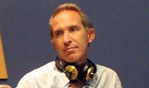 Juan Mayorga, decano de la Facultad de Ciencias de la Actividad Física y Deporte de la UEM