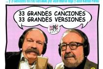 66 Favoritas de Íñigo y Pardo