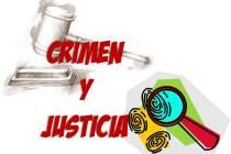 Crimen y Justicia