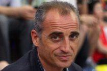 Rafael Guijosa