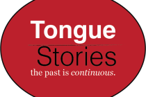 Tongue Stories