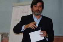 Sergio Navarro
