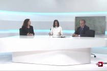 el-debate-de-europea-tv-ep-1_-las-elecciones-de-eeuu-35