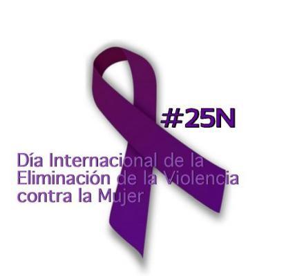 25-noviembre-maltrato-violencia-mujer