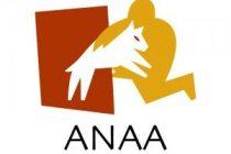 logo_anaa