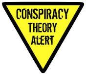 Conspiranoia