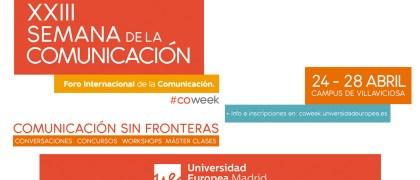 #CoWeek17