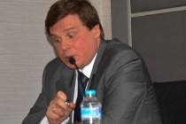Mijaiil Rossymky