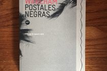 postales_negras