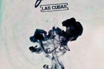 Portada_LasCubas