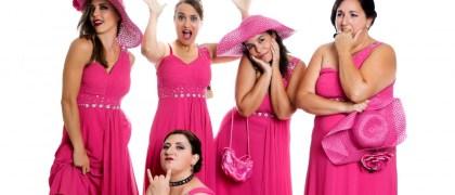 5-mujeres-con-el-mismo-vestido-1038x1468