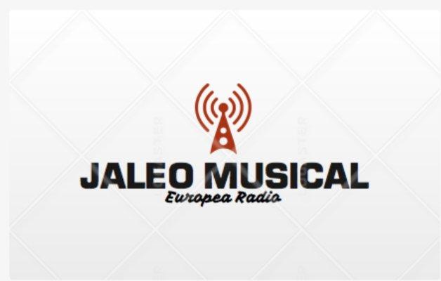 Jaleo_Musical