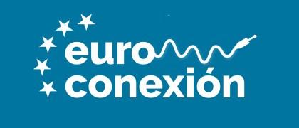 euroconexión logo alternativo