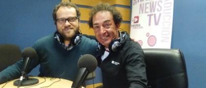 Germán Díaz Ureña