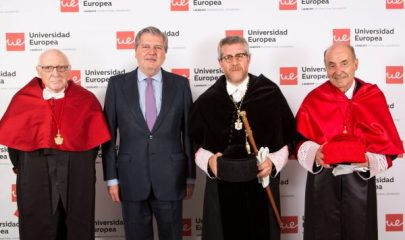 Los-Padres-de-la-Constitución.-Honoris-Causa-Universidad-Europea