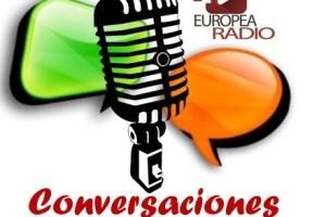 Conversaciones europea radio