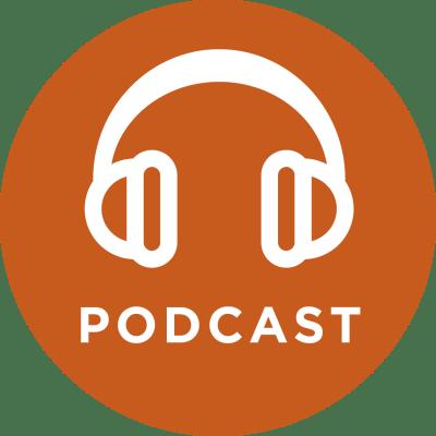 Podcast-Icon-01-01