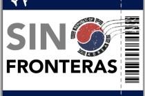 SF Corea