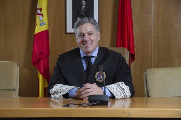 Eduardo de Porres
