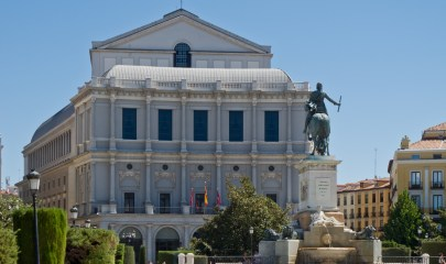 Teatro_Real_de_Madrid