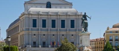 Teatro_Real_de_Madrid