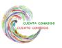 CUENTA CONMIGO OK