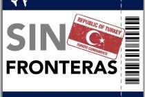 SF Turquía