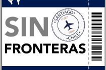 sin fronteras chile