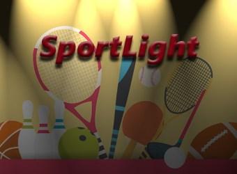 Sportlight