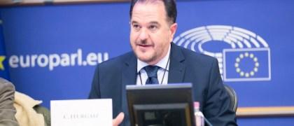 Carlos-Iturgaiz-en-el-Grupo-Popular-Europeo