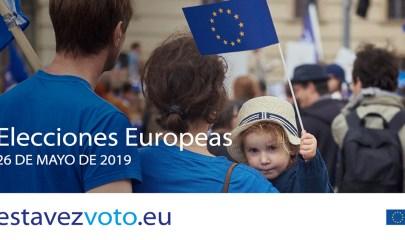 voting_EU_ES