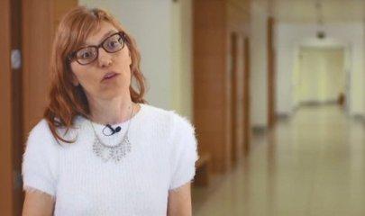 UEM Euroconexión marzo 19 ent Maite Villalba ciberseguridad 2