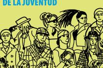 Premio Carlomagno Juventud