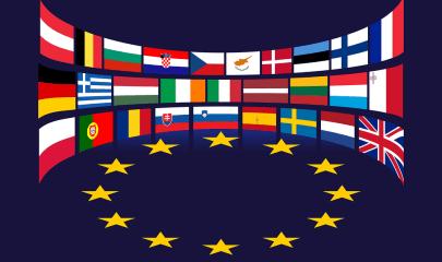 european-union-