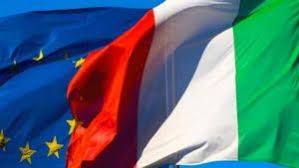 Italia y UE