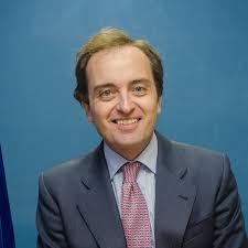 Lucas González Ojeda