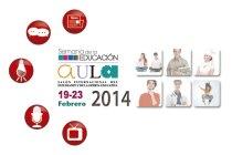 europea media en aula madrid 2014