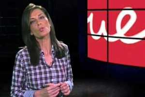Video thumbnail for youtube video Zuckerberg y el poder de las REDES SOCIALES