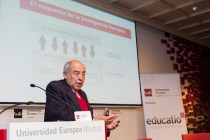 JA Marina_Education UEuropea