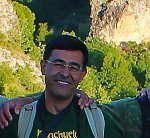 Mario Díaz Esteban