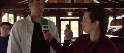 Beneficios de la práctica del Taichi