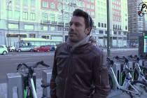 BiciMAD: Madrid apuesta por un transporte económico, practico y ecológico