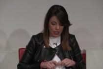 El Debate de Non Stop People: Los medios digitales. Especial Semana de la Comunicación 2016