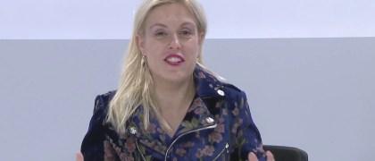 Los debates de Europeatv Episodio 3, Temporada 2: Los Goya