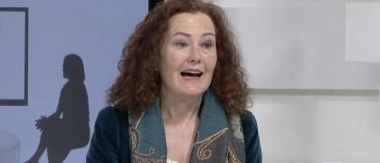 Entrevista: Almudena Rodríguez Tarodo, Employer Branding