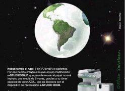 anucnio-toshiba22-248x300