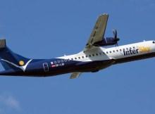 InterSky ATR72-600